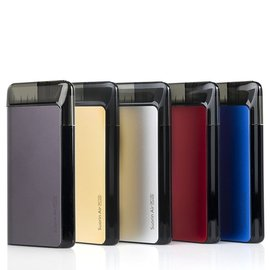 SUORIN SUORIN AIR PLUS KIT