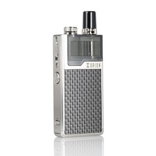 LOST VAPE ORION PLUS KIT