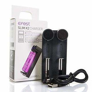 EFEST - SLIM K2