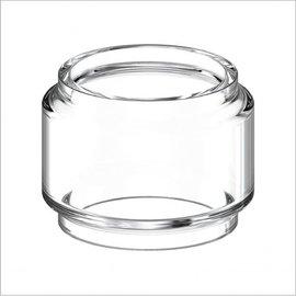 SMOK SMOK TFV16 REPLACEMENT GLASS BULB