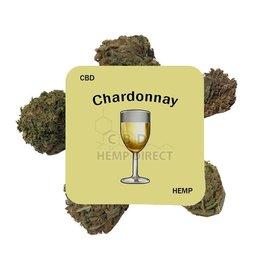 1.5 GRAM BAG CHARDONNAY #2