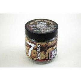 7 GRAM JAR CASINO COOKIES