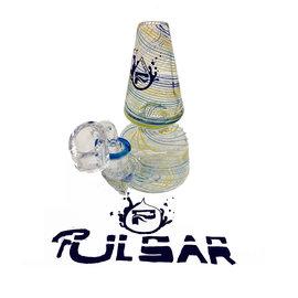 Pulsar - WP232