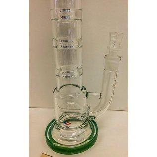 FLY GLASS FG270
