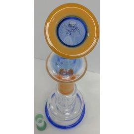 FLY GLASS FG241