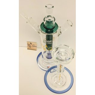 FLY GLASS FGFLY GLASS HOOKAH