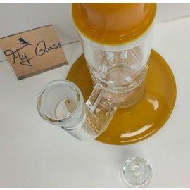 FLY GLASS FG112