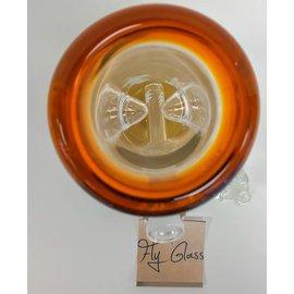 FLY GLASS FG224