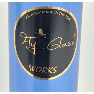 FLY GLASS FG101
