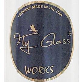 FLY GLASS FG132