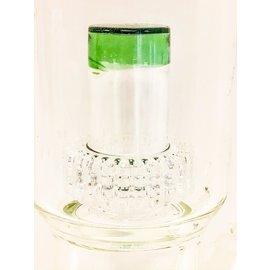 DIAMOND GLASS V892