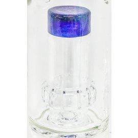 DIAMOND GLASS W2907