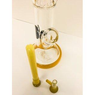 DIAMOND GLASS ICON921