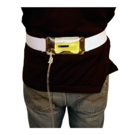 QUICK FIX NOVELTY URINE WITH BELT