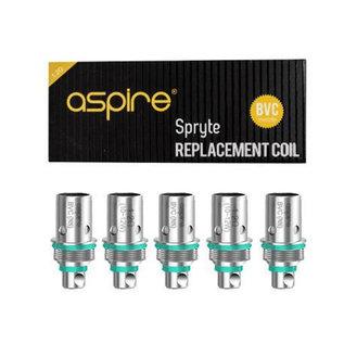 ASPIRE ASPIRE - SPRYTE COIL