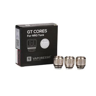 VAPRESSO - GT 4 FOR NRG BOX