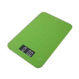 AWS AWS KITCHEN SCALE 5KG X 1G