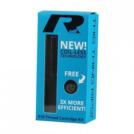 TTR THIS THING RIPS - R SERIES ROIL CARTRIDGE KIT