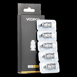 VOOPOO VINCI - PNP 5PACK