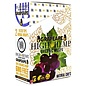 HIGH HEMP GRAPEAPE 2PK