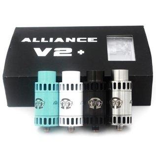 ALLIANCE V2 RDA