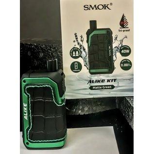 SMOK SMOK FETCH PRO KIT