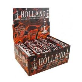 HOLLAND COALS - LARGE - BOX