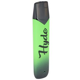 HYDE HYDE COLOR EDITION PLUS (1500 PUFFS) LUSH ICE