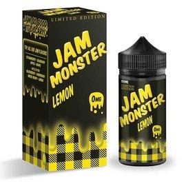 JAMMONSTR JAM MONSTER - LEMON -