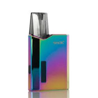 SMOK - NFIX-MATE STARTER KIT