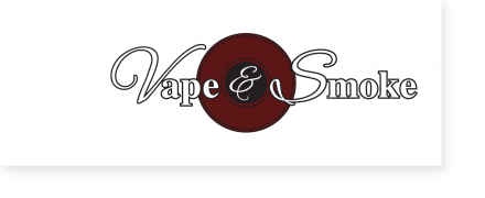 Vape & Smoke | Vaporizers, Glassware, and Supplements