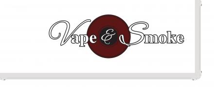 Vape & Smoke | Vaporizers, Glassware, and Supplements