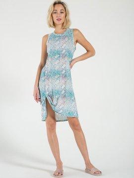 n:Philanthropy Bueno Dress