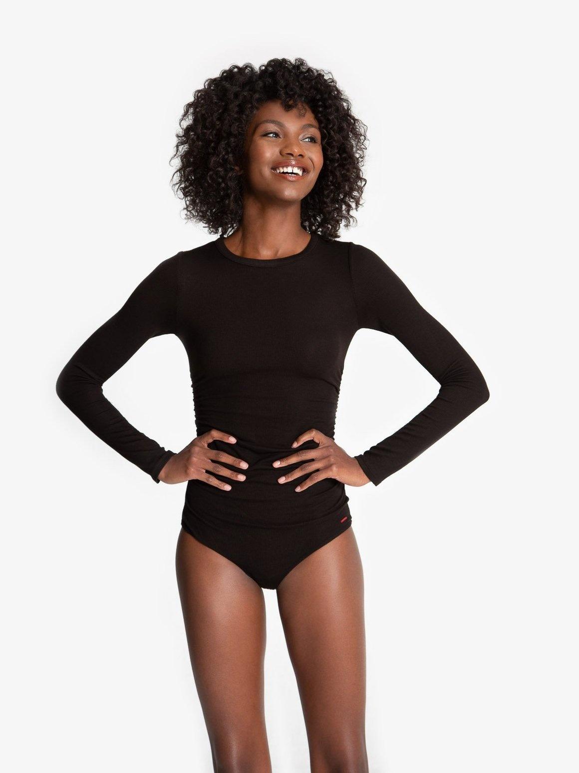 n:Philanthropy Marlowe Bodysuit
