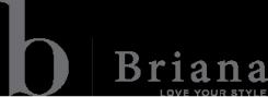 Shop Briana