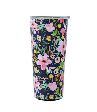 """Hampstead"" Tumbler"