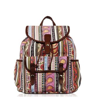Claira Cabana Backpack
