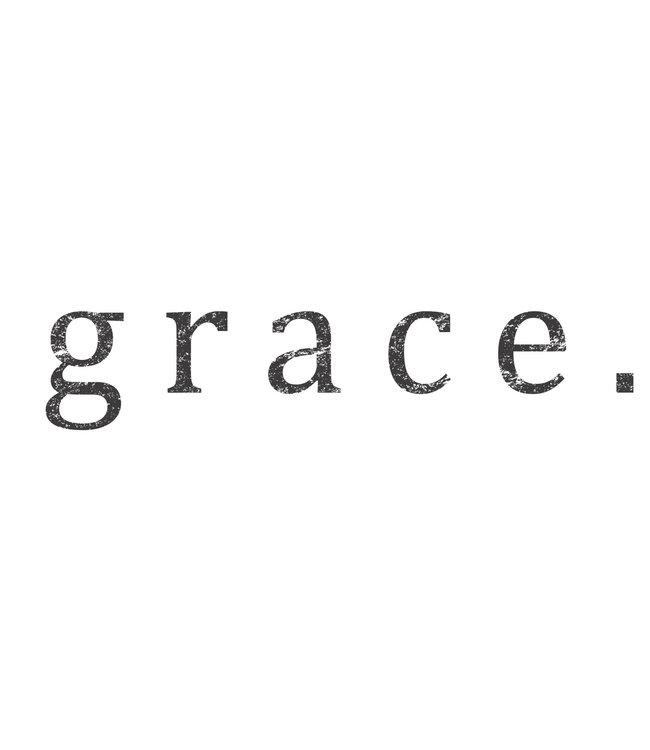 Natty Grace Original Grace Collection Flash Sale TEEs