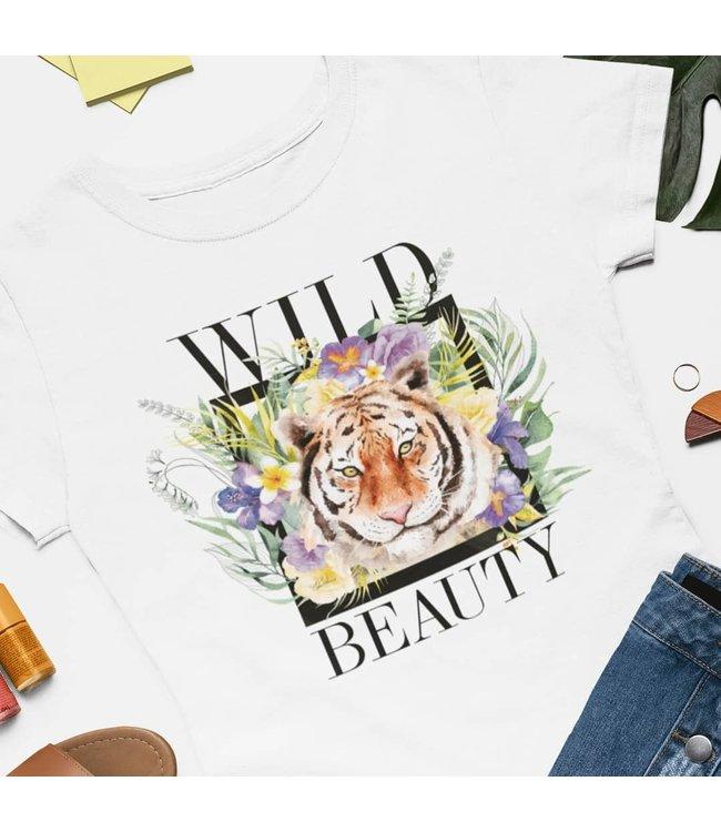 NG Original  Wild Beauty