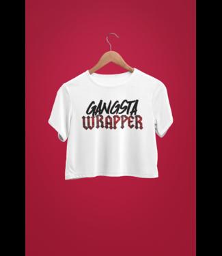 Natty Grace NG Original Gangsta Wrapper Tee