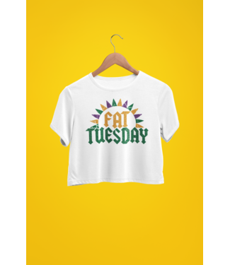 Natty Grace NG Original Fat Tuesday Tee