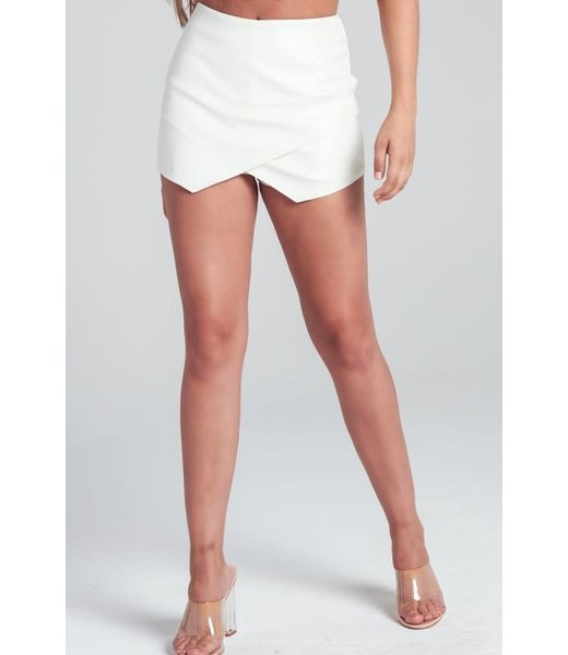 Natty Grace Eliza Envelope Skort