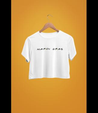 Natty Grace NG Original Mardi Gras *Friends Edition*