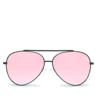 Natty Grace Megan Sunnies