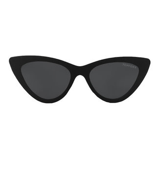 Natty Grace Matrix Sunnies