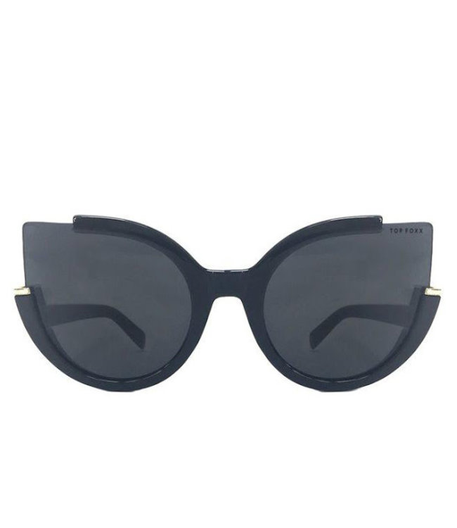 Natty Grace Chloe Sunnies