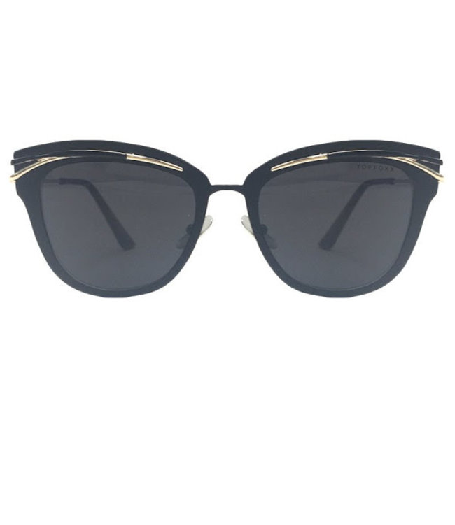 Natty Grace Candy Sunnies