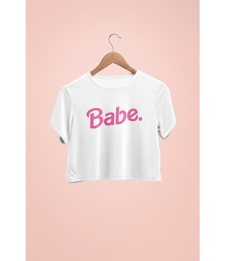 Natty Grace NG Original Babe Tee