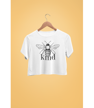 Natty Grace Original NG Originals Bee Kind Tee