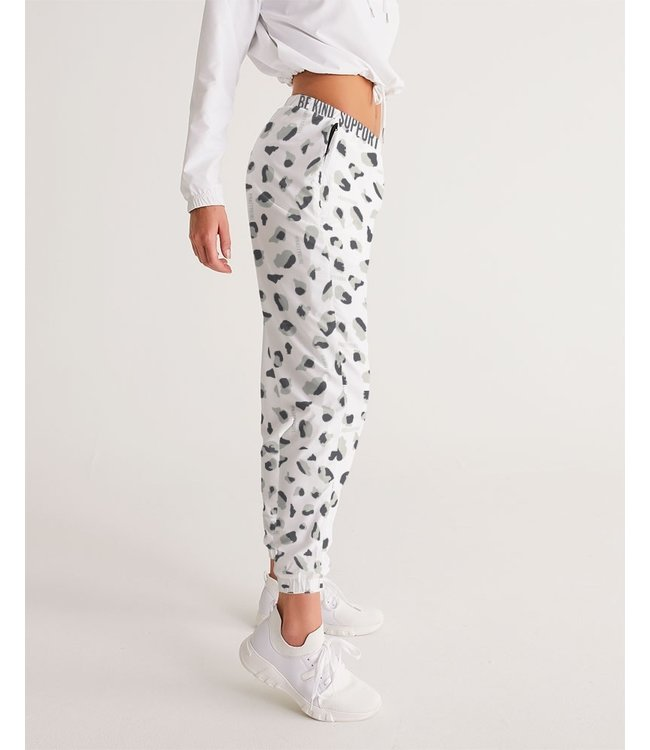 Natty Grace NG Original Be Kind Track Pants
